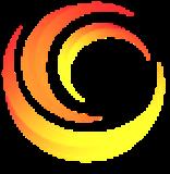 Logo von Sunshine Services GmbH