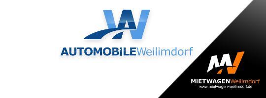 Automobile Weilimdorf GbR