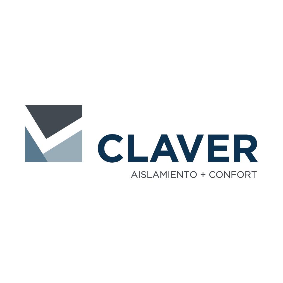 CLAVER Aislamiento+Confort