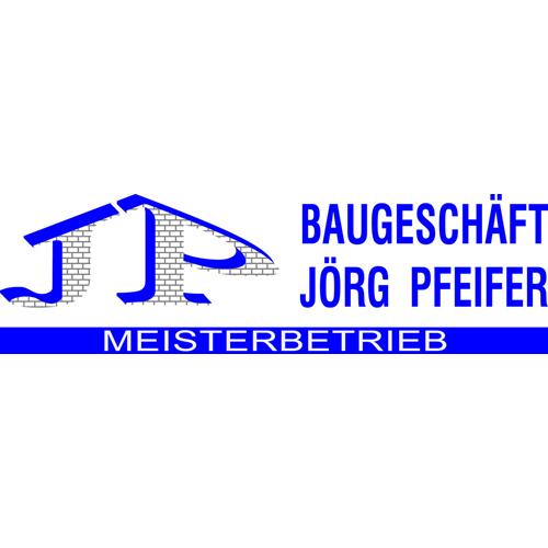 JP-Baugeschäft Leipzig
