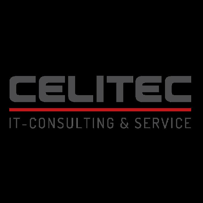 Bild zu CELITEC IT- SERVICE in Kerpen im Rheinland