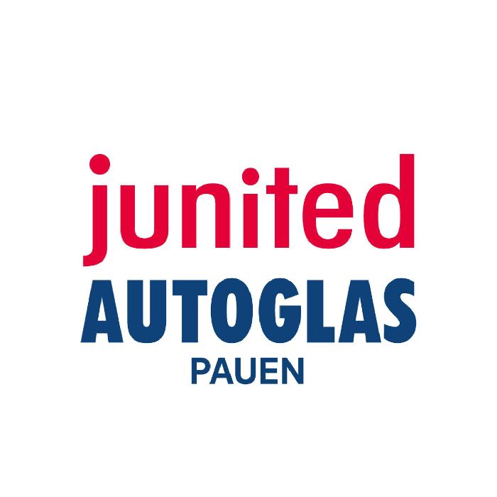 Bild zu junited AUTOGLAS Langenfeld Autoglas CT Pauen GmbH in Langenfeld im Rheinland