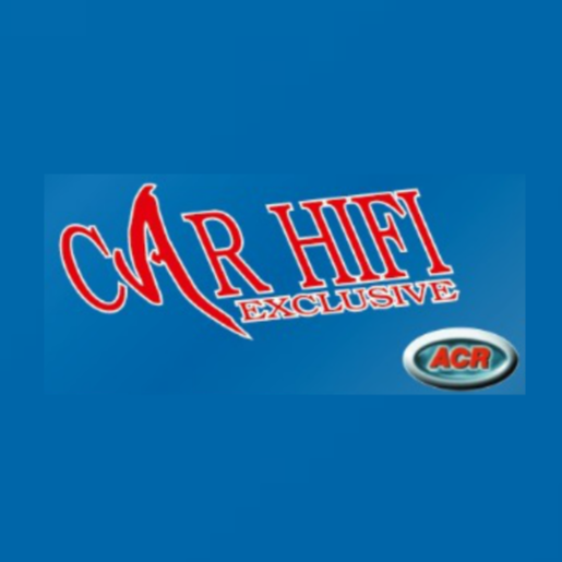 Bild zu Car Hifi Exclusive - ACR Siegburg in Siegburg