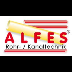 Bild zu Abfluss-Abhilfe-Alfes e.K. in Bergheim an der Erft