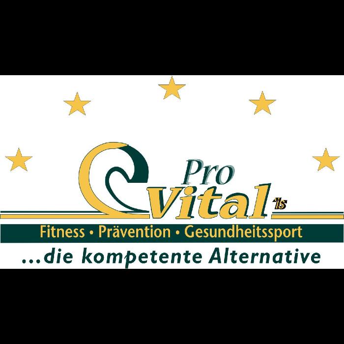Bild zu ProVitalis Gesundheitsstudio in Cuxhaven