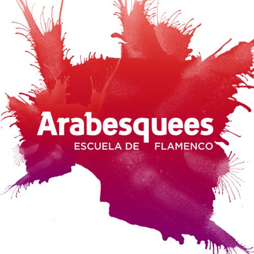 ESCUELA DE FLAMENCO ARABESQUEES
