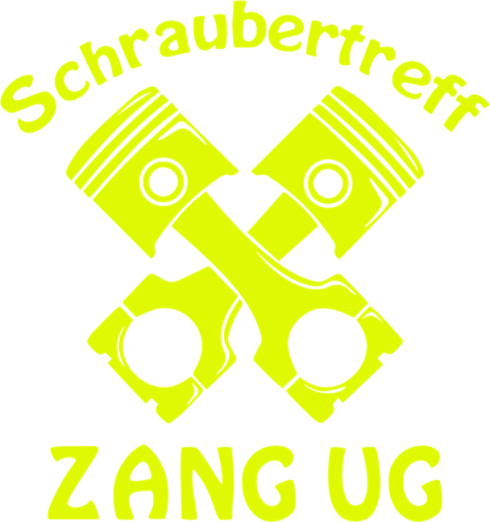 Bild zu Schraubertreff Zang UG in Königsbronn