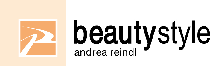 beautystyle andrea reindl