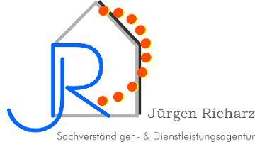 Jürgen Richarz Sachverständigen & Dienstleistungsagentur