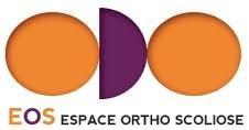 ESPACE ORTHO SCOLIOSE