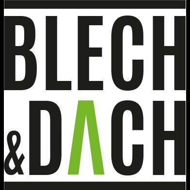 Bild zu Blech und Dach in Rheinstetten