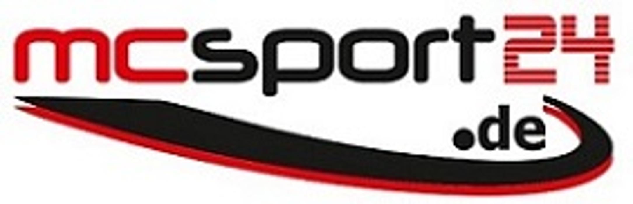 Bild zu mcsport24 GmbH in Krefeld
