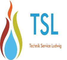 Technik Service Ludwig (TSL)