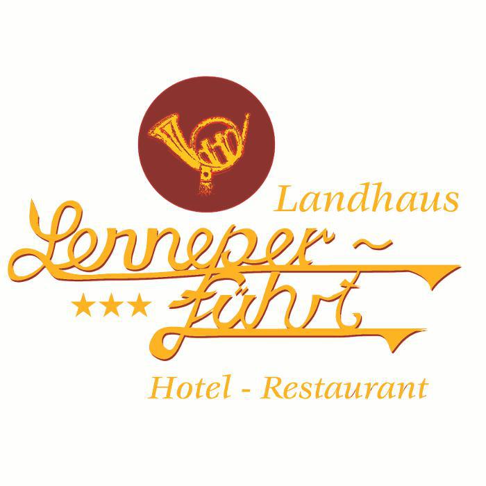 Bild zu Landhaus Lenneper-Führt in Kirchhundem