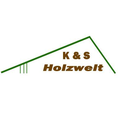 Bild zu K&S HOLZWELT ELSENFELD in Elsenfeld