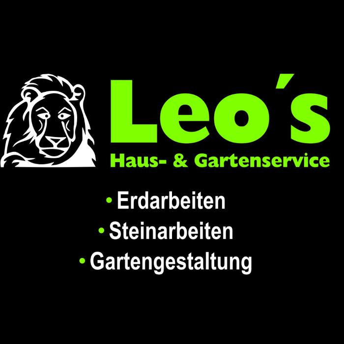 Bild zu Leos Haus & Gartenservice GmbH & Co.KG in Namborn