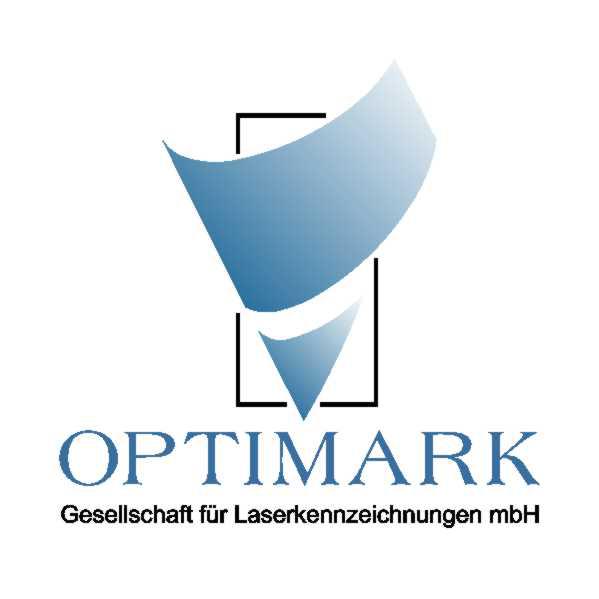 Bild zu Optimark Lasergravuren in Groß Gerau