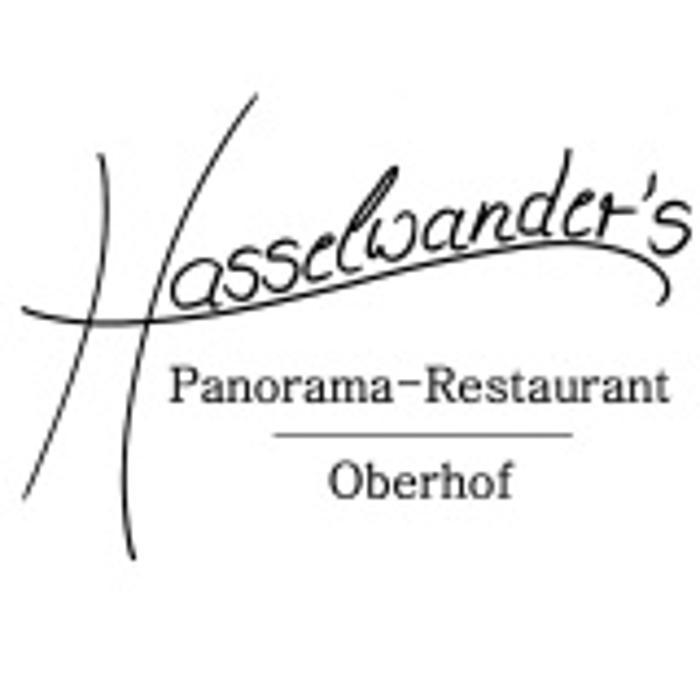 Bild zu Hasselwanders Panorama-Restaurant Oberhof in Esslingen am Neckar