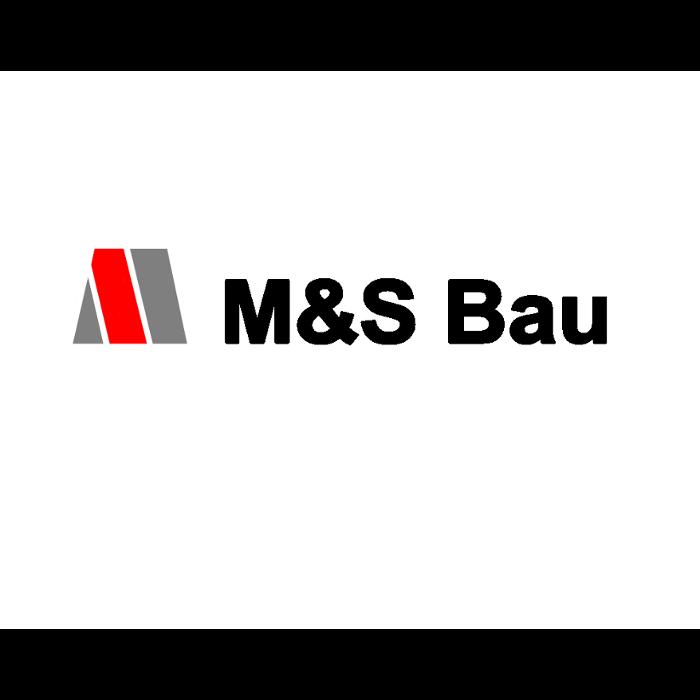Bild zu M&S Bau in Rötgesbüttel
