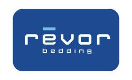 Revor Bedding GmbH