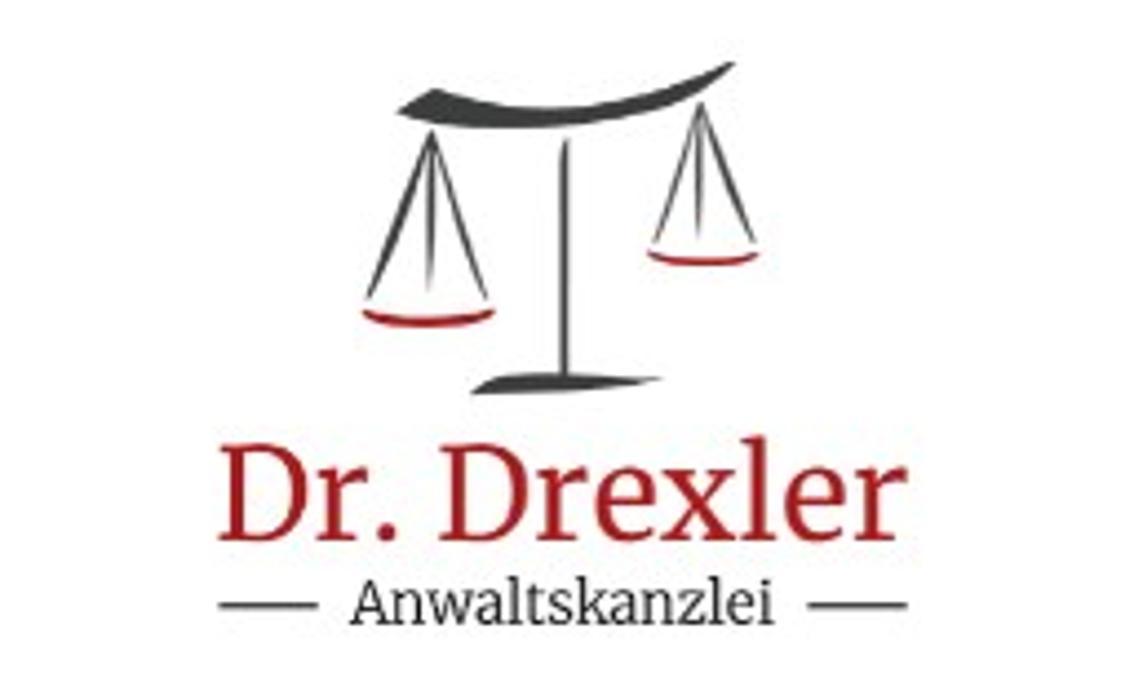 Bild zu Anwaltskanzlei Dr. Drexler in Kerpen im Rheinland