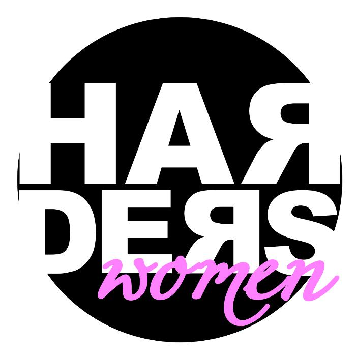 Harders Fashion for women