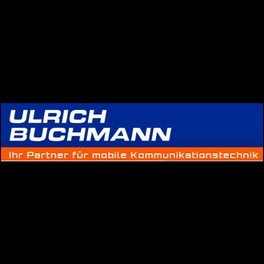 Autowerkstatt In Köln