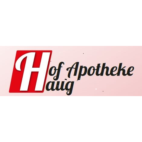 Bild zu Hof Apotheke Ludwigshafen Niels Haug e.K. in Ludwigshafen am Rhein