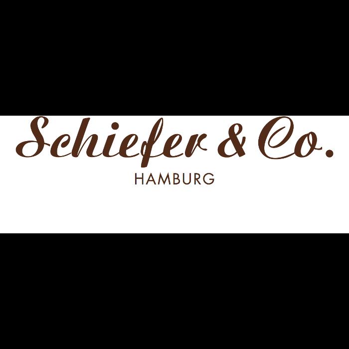 Bild zu Schiefer & Co. (GmbH & Co.) in Hamburg