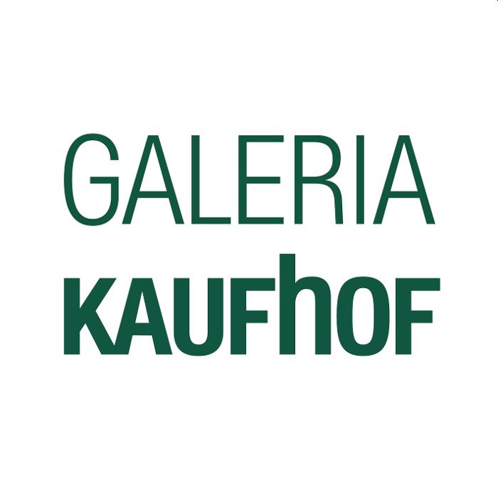Galeria Kaufhof Mannheim P1 Am Paradeplatz