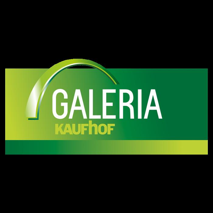 GALERIA Kaufhof Berlin Gropius Passagen