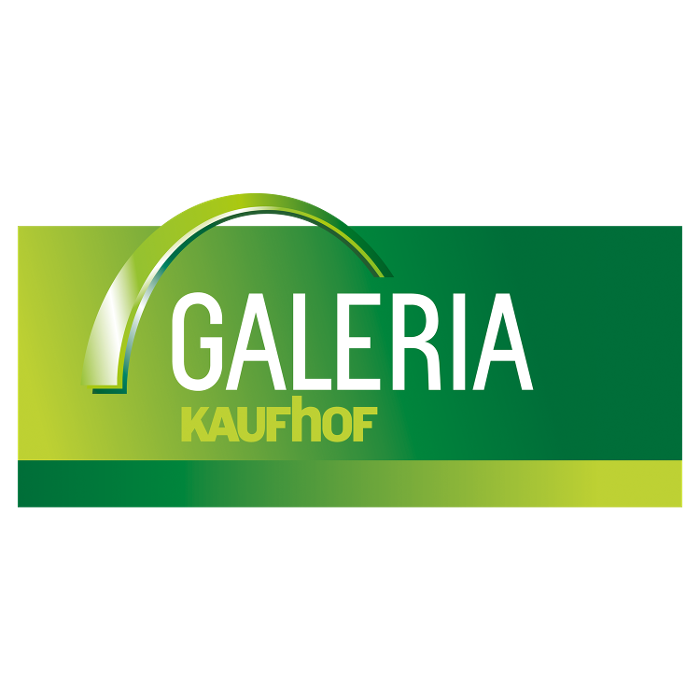 GALERIA Kaufhof Berlin Am Ostbahnhof
