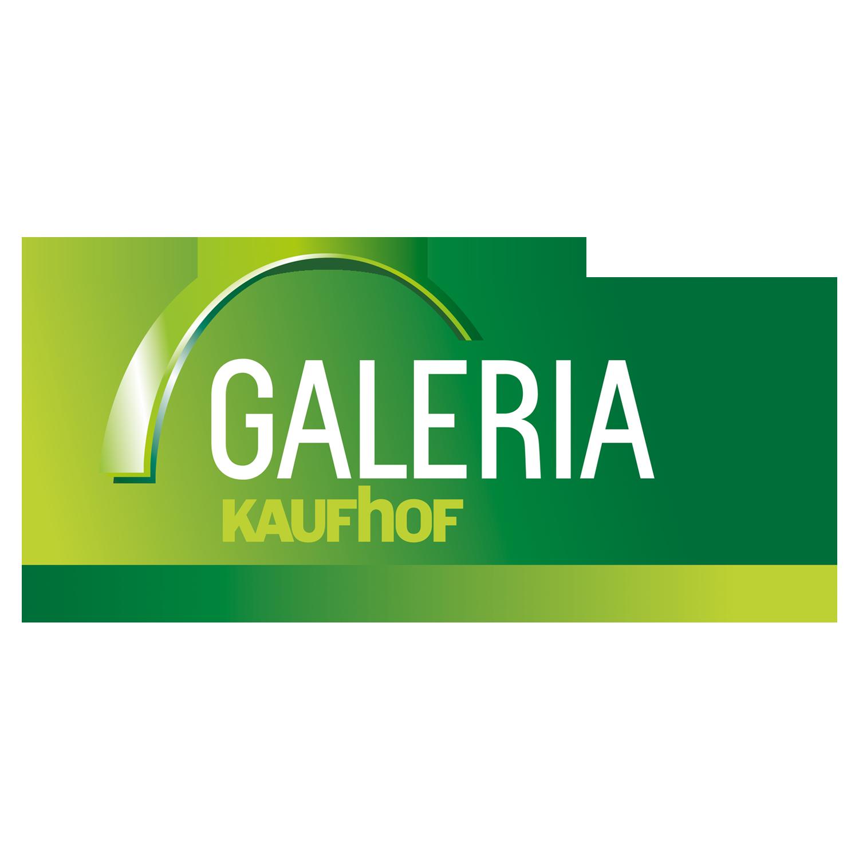 GALERIA Kaufhof Rostock