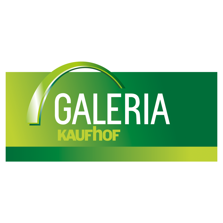 Galeria Kaufhof: GALERIA Kaufhof Aachen In 52062, Aachen, Telefonnummer Und