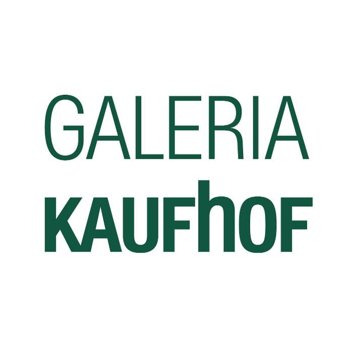 Logo von Galeria Kaufhof Krefeld
