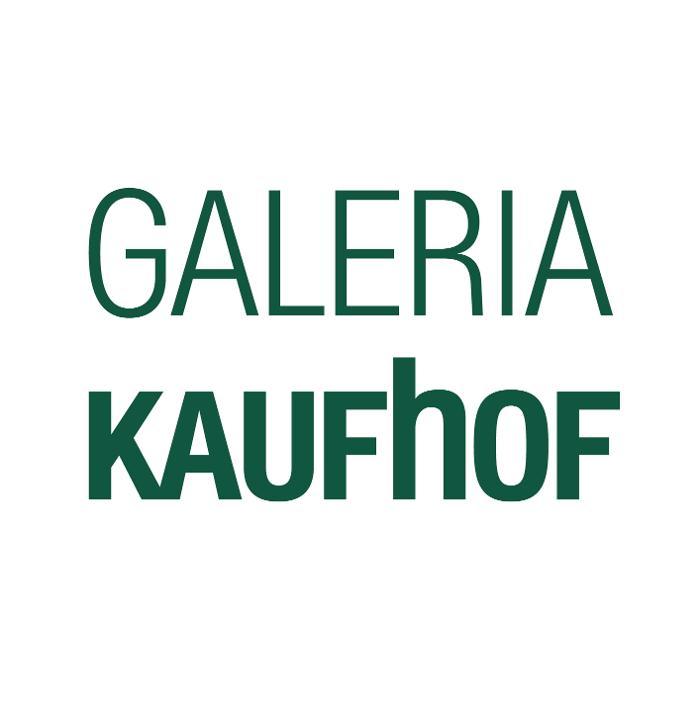 Galeria Kaufhof Neuss