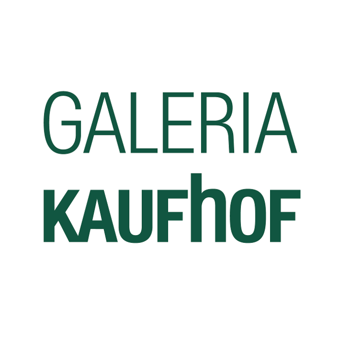 Galeria Kaufhof Leipzig Neumarkt