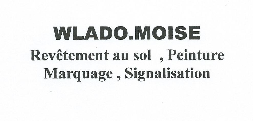 WLADO Moise