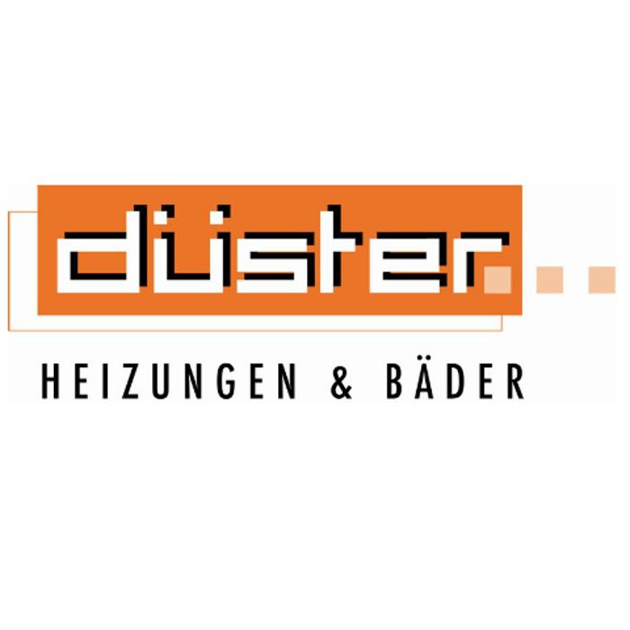 Bild zu Düster & Düster Sanitär und Heizungsbau GmbH in Köln