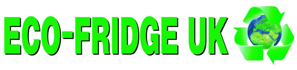 ECO-Fridge Ltd Buckingham 01280 811411