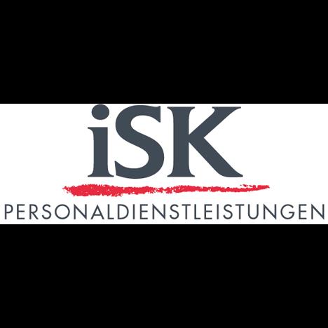 Bild zu iSK GmbH Personaldienstleistungen in Nürnberg