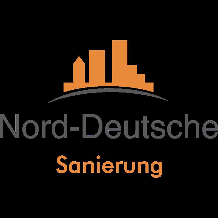 Bild zu Nord Deutsche Sanierung in Hamburg