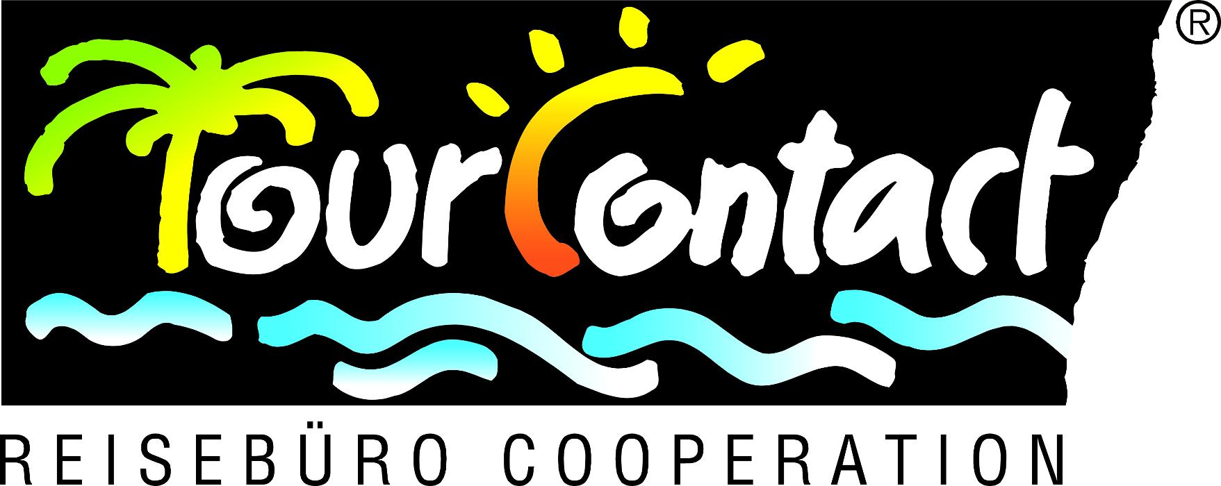 TourContact Reisebüro Cooperation GmbH & Co. KG