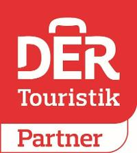 DER Touristik Partner-Unternehmen, Reisebüro Ingrid Oellien