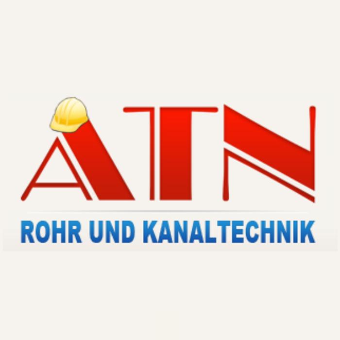 Logo von A Abfluss Abflusshilfe ATN e.K.- Dieter Alfes