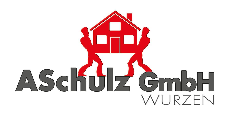 Logo von ASchulz GmbH - Umzug Abbruch Möbelverkauf