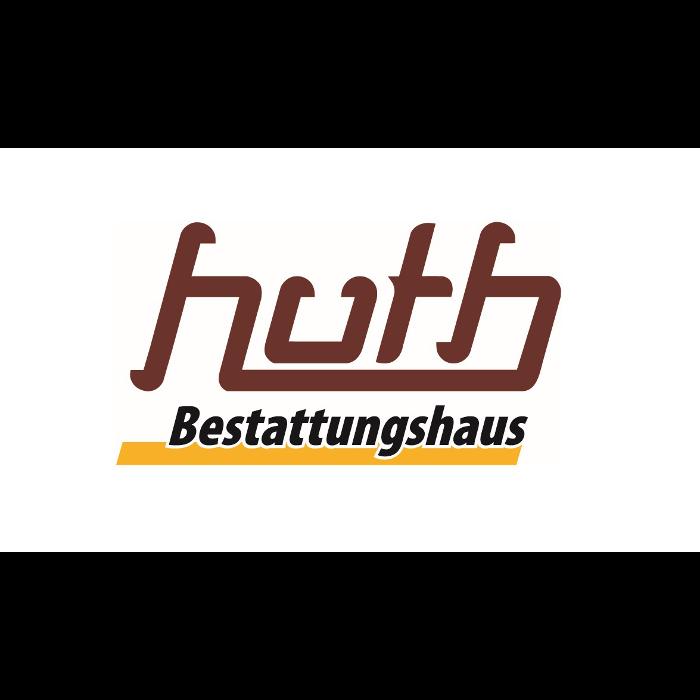Bild zu Huth Bestattungshaus GmbH in Pulheim