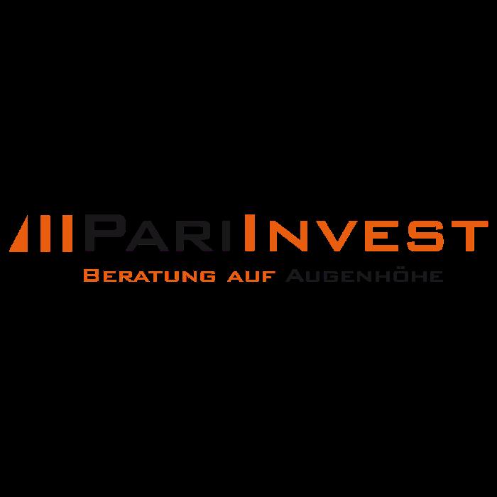 PARI INVEST GmbH & Co.KG
