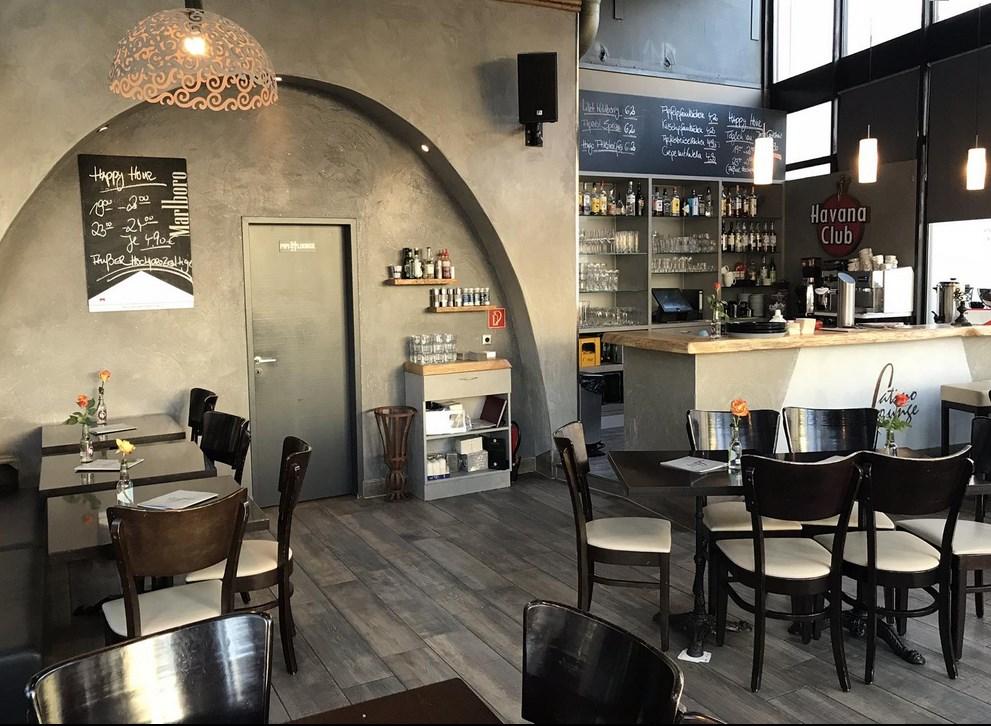 restaurant in siegburg ihre suche ergab 86 treffer infobel deutschland. Black Bedroom Furniture Sets. Home Design Ideas