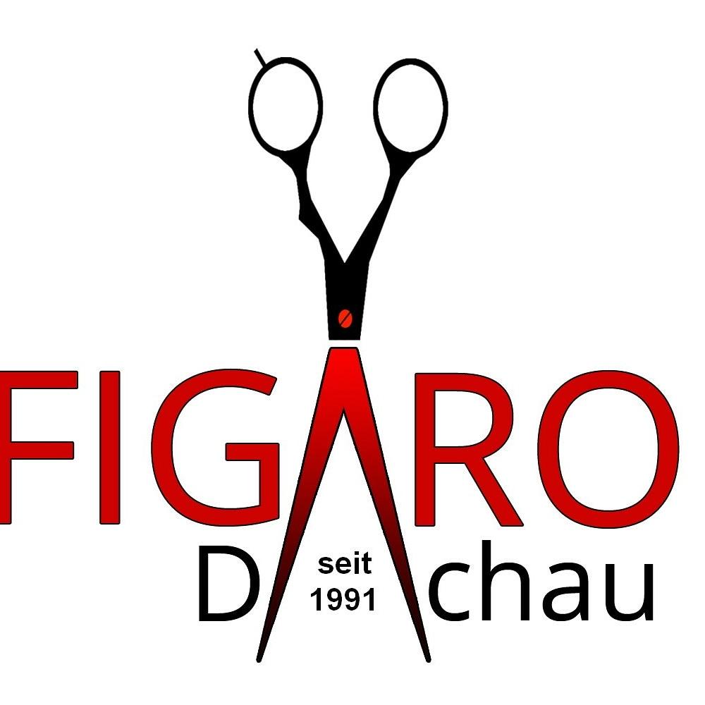 FIGARO Dachau